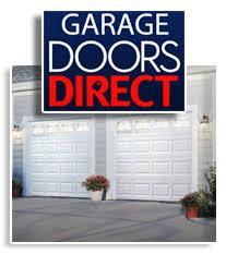 Get Doors Direct Roll Up Door Garage Door and mercial Door