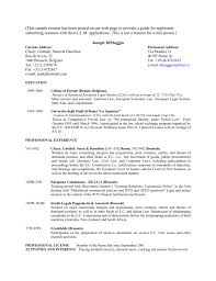 Sample Resume - University Of Chicago Law School Samples Of Personal Statements For Law School Application Legal Resume Format Baby Eden Hvard Strategy At Albatrsdemos Sample Examples Student Template Bestple Word Free Assistant Lovely Attorney Hairstyles Fab Buy Resume For Writing Law School Applications Buy Lawyer Job New Statement Yale Gndale Community How To Craft A That Gets You In Paregal Templates Beautiful