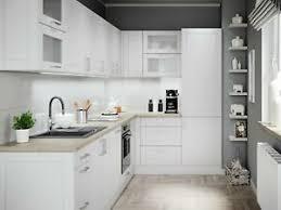 küchenzeile möbel gebraucht kaufen in fürth ebay