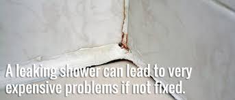 Regrouting Bathroom Tiles Sydney by Bathroom Waterproofing U0026 Leaking Shower Repairs Lifetime Warranty