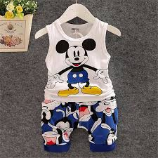 Buy Baby Boy Clothing And Get Free Shipping On AliExpress