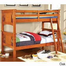 How Old for Bunk Beds Awesome Drew Iii Kids Furniture Twin L Shaped