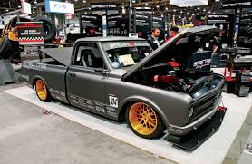 Slammed Trucks Of SEMA 2014 - The Laid-Out Trucks Of SEMA 2014 Slammed 2017 F350 Platinum Love It Or Hate Fordtruckscom 76 Chevy C10 Pickup Truck Hotrod Resource Ls Powered Silverado Has Good Looks For Days Chevytv Pin By Todd Worsley On Trucks Pinterest Gmc Trucks Hand Picked The Top Slamd From Sema 2014 Mag Slammed 1991 Sonoma Second Annual Heritage D Flickr Slammed Chevy Pick Up Truck With An Ls3 Theme Tuesdays Haulin Stuff 3 Stance Is Everything Truck Gm And 2 Youtube Instagram Facebook Please Support Slammedworktruck5 Copy Speedhunters