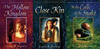 In Nineteenth Century England A Powerful Sorcerer And King Of The Goblins Chooses Kate Elder Two Orphan Girls Recently Arrived At Their Ancestral