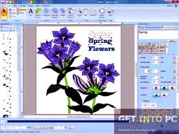Design 6 Embroidery Software Free Download