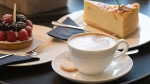 meisenheimer hof café meisentörtchen