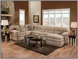 Living Room Sets Under 600 by Sofa And Loveseat Sets Under 600 Sofa Brownsvilleclaimhelp