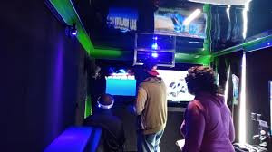 Southeast Florida Video Game Truck And Laser Tag Party About Extreme Video Game Zone Long Island Truck Party On Tylers Plus A Minecraft Freebie Birthday Monroe County Rochester Ny In Montgomery Md Rollnplay Photo And Video Gallery Carbon Monoxide Sickens Children Videogame Truck Fox5sandiegocom Boston Mobile Parties 365 Things To For West Bradenton Florida Areas Gametruck Middlebury Booked Rover