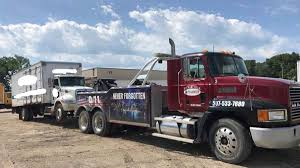 Heavy Truck Towing Rochester MN & I-90| 507-533-7880 | Heavy Truck ... Large Tow Trucks How Its Made Youtube Semitruck Being Towed Big 18 Wheeler Car Heavy Truck Towing Recovery East Ontario Hwy 11 705 Maggios Center Peterbilt Duty Flickr 24hr I78 6105629275 Jacksonville St Augustine 90477111 Nashville I24 I40 I65 Houstonflatbed Lockout Fast Cheap Reliable Professional Powerful Rig Semi Broken And Damaged Auto Repair And Maintenance Squires Services Home Boys Louis County