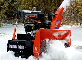 4WD Snow Blower RC Robot - RobotShop Hate To Shovel Plow In Your Pajamas With Remote Controlled Robot Dropshipping For Aeofun 110 4wd Offroad Rc Truck Rtf 3650 3300kv Snow Blower Robotshop Control Auto Car Hd Snplowmounting Guidelines 2017 Trailerbody Builders Adventures Highway Plow Project Overkill 6wd Juggernaut Snow Machines Doing Work Optimus Blizzard Cheap Us Military Find Deals On Line At Toy Trucks How Make A For Rc Best Image Kusaboshicom Build A Mini Remotecontrolled Snplow Popular Science