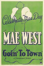 Salvador Dali Mae West Lips Sofa 1938 by 100 Salvador Dali Mae West Lips Sofa 1938 682 Best Salvador