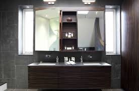 Menards Medicine Cabinet Mirror by Mesmerizing 25 Bathroom Mirrors At Menards Inspiration Design Of