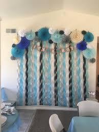 decoration baby shower boy best 25 boy baby shower themes ideas on babyshower