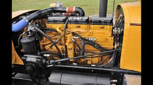 10 Of The Greatest Diesel Engines - Ever - YouTube Shockwave Jet Truck Wikipedia The Extraordinary Engine Cfigurations Of 18wheelers Nikola Motor Unveils 1000 Hp Hydrogenelectric Truck With 1200 Mi Driving The 2016 Model Year Volvo Vn Hoovers Glider Kits Debunking Five Common Diesel Myths Passagemaker 2017 Vn670 Overview Youtube A Semi That Makes 500 Hp And 1850 Lbft Torque Cummins Acquires Electric Drivetrain Startup Brammo To Help Bring V16 Engine How Start A 5 Steps Pictures Wikihow Beats Tesla To Punch Unveiling Heavy Duty Electric