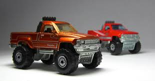 MINICARS: Hot Wheels Cool Classics 1987 Toyota Pickup | Japanese ... Should The 2016 Toyota Tacoma Back To Future Package Be Trucks Best Image Truck Kusaboshicom 1985 Sr5 Pickup F288 Seattle 2015 Used By Michael J Fox Marty Mcfly In The New Drivgline Carcheology Building A Star Car Planning Tribute Goes To Youtube Xtra Cab Martys Truck Back To The Future Cars And That Will Return Highest Resale Values