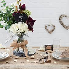 Wedding Decorations Accessories And Ideas