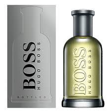 bottled eau de toilette 100ml bottled eau de toilette 100ml perfume 365