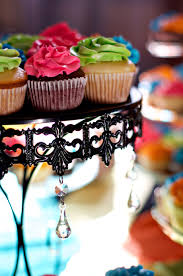 Cake Price Liste And Sizing Chart