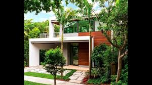 100 Modern House Architecture Plans Luxury Best And Designs Worldwide 2019