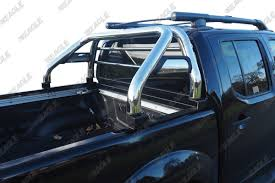 Nissan Navara D40 Roll Bar - Fits With Cover To Fit 12 16 Ford Ranger 4x4 Stainless Steel Sport Roll Bar Spot 2015 Toyota Tacoma With Roll Bar Youtube Rampage 768915 Cover Kit Bars Cages Amazon Bed Bars Yes Or No Dodge Ram Forum Dodge Truck Forums Mercedes Xclass 2017 On Double Cab Armadillo Roll Bar In Stainless Heavyduty Custom Linexed On B Flickr Black Autoline Nissan Np300 Single Can Mitsubishi L200 2006 Mk5 Short Bed Stx Long 76mm With Led Center Rake Light Isuzu Dmax Colorado Dmax 2016 Navara Np300 Rollbar