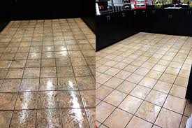 tile grout cleaning and sealing momentum carpet cleaning