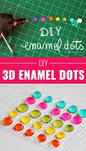 Cool Arts And Crafts Ideas For Teens Kids Even Adults