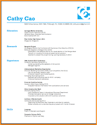 14-15 Standard Resume Font Size   Southbeachcafesf.com Standard Resume Webflow Format Pdf Ownfumorg 7 Formats For A Wning Applicant Modele Cv Pages Beau Format Formats In Ms Sample Bpo Fresher Valid Freshers Store Standards Associate Samples Velvet Jobs Template 10 Common Mistakes Everyone Makes Grad New How To Make Free Best Lovely Pr Sri Lanka 45 Standard Resume Leterformat