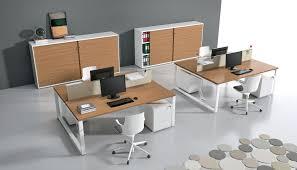bureau call center mobilier call center mobilier de bureau