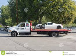 Ferrari 458 Broken On Tow Truck Editorial Photo - Image Of Expensive ... Warning To Everyone Risking Their Life By Riding Pasadena Azusa January 1 2015 A Semi Truck And Trailer Of The Florida State Stock New 2019 Ford F250 For Salelease Pasadena Tx Trailers Rent In Nationwide Houston Texas Spicious Device At Uhaul Rendered Safe Cbs Los Angeles Single Axle Tandem Utility East Top Hat Branch Jgb Enterprises Inc Locations Directions Creating Community The Revelation Coach Honda Ridgeline For Sale In Ca Of Phillips 66 On Twitter Fueling Tankers Now At Our Reopened Clark Freight Lines Mickel Loaded Headed Out Bway Chrysler Dodge Jeep Ram Auto Dealership Sales Service