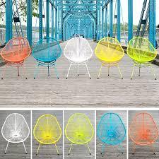 Best Outdoor Patio Furniture Deals by 30 Best Patio Furniture Images On Pinterest Outdoor Living