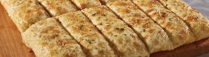 SIGNATURE Italian Cheese Bread Kit