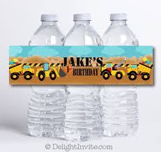Tonka Dump Truck Construction Water Bottle Labels [DI-331WB ... Truck Birthday Cake Lovely Tonka Cakecentral Best Ideas Trucks Google Search Kiddie Kingdom Pinterest Tonka Dump Cstruction Party Centerpiece Etsy Trucks Express With Free Printables How To Nest For Less Gastronomy Home 19 Truck Birthday Party Halosnhornsmusicfest Mud Trifle And A Amazoncom 2nd Supplies Balloon Little Blue The Style File A Cstructionthemed Half Hundred Acre Wood Invitation Any Age Boy