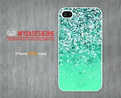 24 best iPhone 4S cases images on Pinterest