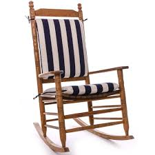 Cracker Barrel Rocking Chairs Amazon by Outdoor Rocking Chairs Cracker Barrel Inspirations Home