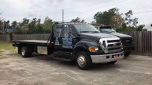 Car Towing Service I-95 SC | 866-480-7903 | 24hr Towing & Roadside ... Can You Tow Your Bmw Flat Tire Chaing Mesa Truck Company Towing A Tow Truck You And Your Trailer Motor Vehicle Tachograph Exemptions Rules When Professional Pickup 4x4 Car Towing Service I95 Sc 8664807903 24hr Roadside To Or Not To Winnebagolife 2017 Honda Ridgeline Review Autoguidecom News Properly Equipped For Trailer Heavy Vehicle Towing Dial A 8 Examples Of How Guide Capacity Parkers