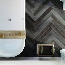 lines roma tile marble