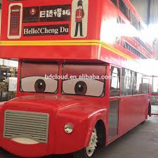 Double Decker Bus Mobile Restaurant Fast Street Food Truck For Sale ... Photos Eat United Food Truck Feed With The Way At Blue Cross Tickets For Farm To Pgh Taco In Pittsburgh From Food Truck Wrap Youtube Two Blokes And A Bus By Kickstarter Development Has Branson Weighing Options Gallery 16 Prestige Custom Manufacturer Fast Isometric Projection Style People Vector Image Repurposing Our Double Decker Bus A Food Truck Album On Imgur Fridays Art Coffee Friday Dnermen Remedy Bar Trucks Today Yall Homies Henhouse Brewing Company Bit Of Ldon From South Bank With St Pauls Cathedral