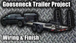 27 Awesome Camper On Gooseneck Trailer | Assistro.com Gm Features Truck Camper Magazine For Faces Of Video Truckdomeus Adventurer Buyers Guide The Personal Security And Survivors Web Magazine Pickup Truck 2015 Eagle Cap 850 Oukasinfo Trailer Life Open Roads Forum Tc Newb How Did I Do Stablelift System 8lug Two National Park Rangers Rock Retirement Rv Tacoma Roof Top Tent Overland Youtube Tcm Exclusive 2018 Cirrus 920 Camper Remodeling Vintage Trailers For Sale Vintage Camper Trailers 29 Perfect Off Road Insurance Fakrubcom
