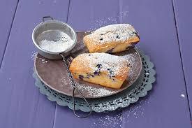 backen rezept buttermilch heidelbeer kuchen geolino