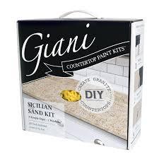 Homax Tub And Tile Refinishing Kit Canada by Shop Resurfacing Kits At Lowes Com