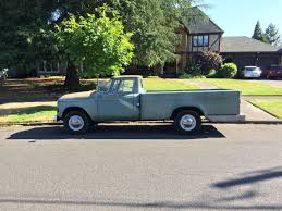 Curbside Classic: 1963 Studebaker Champ Long Bed Pickup – I'm A ... Studebaker Pickup 1950 3d Model Vehicles On Hum3d 1949 Show Quality Hotrod Custom Truck Muscle Car 1959 Deluxe 12 Ton Values Hagerty Valuation Tool Restomod 1947 M5 Eseries Truck Wikiwand 1955 Metalworks Classics Auto Restoration Speed Shop On Route 66 East Of Tucumcari New Hemmings Find Of The Day 1958 3e6d 4 Daily For Sale 2166583 Motor News 1937 Coupe Express Hyman Ltd Classic Cars Scotsman 4x4 Trucks Pinterest Trucks And Rm Sothebys 1952 2r5 12ton Arizona 2012