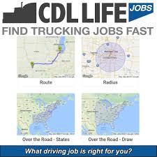 CDL Truck Driving Job Board | CDLLife Wner Truck Driving Schools Like Progressive School Today Httpwwwfacebookcom The American Cdl Driver Shortage What You Need To Know Depaul Cdl Resume Unforgettable Job Description Professional Hibbing Community College Free Download Cdl Truck Driver Job Description For Resume Rental El Paso Tx Class A Texas Illinois Truckdome 1 Southwest Traing Trade For Inspirational Samples 117897 Whats Your Favorite Part Of