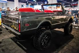 PHOTOS: The Showstopping Custom Vintage Trucks Of SEMA 2017 1950 Chevy Truck In Its Natural Habitat Trucks Theres A New Deerspecial Classic Pickup Truck Super 10 Photos The Showstopping Custom Vintage Trucks Of Sema 2017 All Star Edition Elegant Silverado Modified To Celebrates 100 Years Iconic Design Relive History Of Hauling With These 6 Pickups Vintage Are Gaing In Popularity And Value 1900 46 Cmw Pics Cars India Page 78 Teambhp Old Tractors California Wine Country Travel Rare Divco Hot Rod Ford Barn Project Wallpapers 44 Images