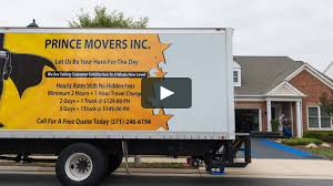 Prince Movers Inc. Northern Virginia's Finest Movers On Vimeo Three Guys In A Truck Dayz Exile Arma 3 Mod Youtube And At The End Of World 2015 And A 1983 4guys Ford L8000 Tanker Used Details Two Men And Truck The Movers Who Care Columbia West Md Moving To Costa Rica Leap Piano Special Objects Removals Rogers 10 Ways Maximize Fuel Efficiency Older Trucks St Louis Mo Meet Company Taking Hal Global Eater