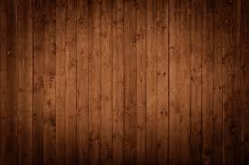 Vintage Wood Table Texture