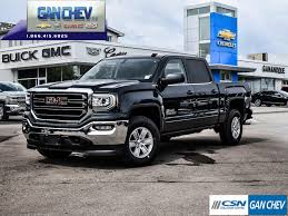 Gananoque - New Vehicles For Sale 1965 Chevrolet Pickup Truck Chev Chevy Hotrod Hot Rod 1979 Ck Trucks Silverado For Sale Near Grand Prairie 2500hd Questions Towing Capacity 2016 Ganoque New Vehicles Sale Hudiburg Buick Gmc Dealership In 2019 Lt Trailboss Unveiled Ahead Of Detroit 1500 Price Photos Reviews Features 134906 1971 C10 Youtube Through The Years Vistaview360com 4x4 Diesel Double Cab 2018 Car Review