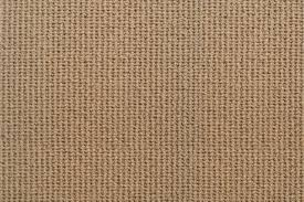 Online Shopping For Carpets by Flooring