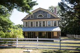 The Mansions Of Fairmount Park: Philly's Hidden Gems | Philly Gallery Barn Weddings And Outdoor Weddings Ky The At Cedar Grove Rustic Wedding The In Greensburg Kentucky Sam Will Are Married Sunlit Moments A Vintage Blazing Quilt Trail Tahoe Quarterly Cedar Grove Georgia