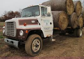 1997 Ford LN8000 Hay Truck   Item E3573   SOLD! December 12 ... Hay For Sale In Boon Michigan Boonville Map Outstanding Dreams Alpaca Farm Phil Liske Straw Richs Cnection Peterbilt 379 At Truckin Kids 2013 Youtube Bruckners Bruckner Truck Sales Lorry Stock Photos Images Alamy Mitsubishi Raider Wikipedia For Lubbock Tx Freightliner Western Star Barmedman Motors Cars Sale In Riverina New South Wales On Economy Mfg Dennis Farms Equipment Auction The Wendt Group Inc Land And