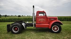 100 White Trucks For Sale 1948 Super Power Truck K8 Davenport 2019